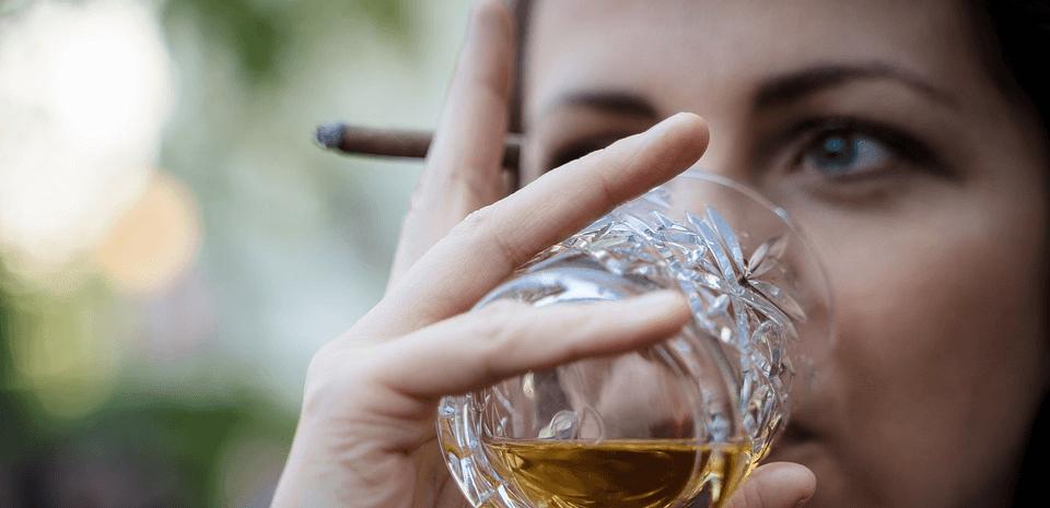 Beitragsseite 6 Gründe warum wir Lotto und Tabakfirmen fördern Soziales Verhalten - 6 Gründe, warum wir Lotto- und Tabakfirmen fördern