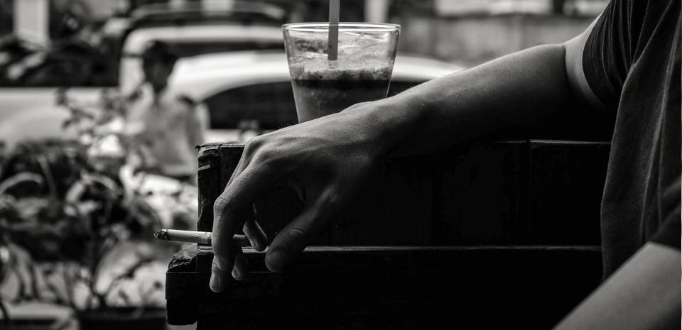 Beitragsseite 6 Gründe warum wir Lotto und Tabakfirmen fördern Zugänglichkeit - 6 Gründe, warum wir Lotto- und Tabakfirmen fördern