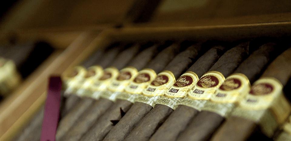 Beitragsseite Eine nützliche Anleitung Lotto Tickets und Tabakprodukte im Lotto und Tabakgeschäft zu kaufen Gehen Sie zum nächsten Lotto und Tabakgeschäft - Eine nützliche Anleitung, Lotto-Tickets und Tabakprodukte im Lotto- und Tabakgeschäft zu kaufen