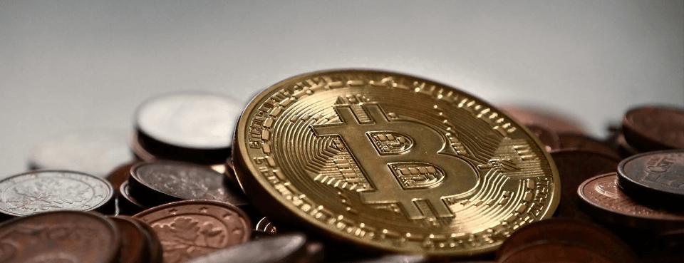Beitragsseite Bitcoin Lotterien - Bitcoin-Lotterien